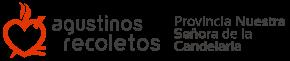 Orden de Agustinos Recoletos Provincia Nuestra Señora de la Candelaria